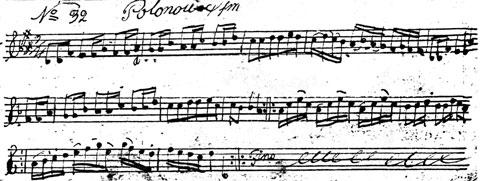 1832-31