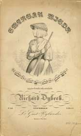 1848-swenska_wisor,_dybeck0