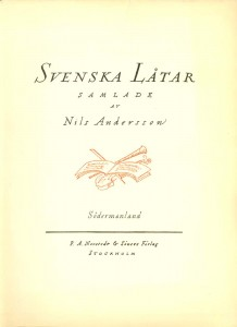 1934_sv_latar_sdml-218x300