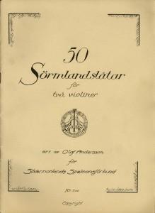1937_50_sormlandska_latar-219x300
