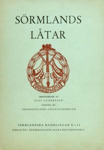 1947_sormlandslatar-207x300