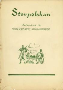 1954_storpolskan_ii-210x300