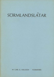 1969_cg_axelssons_latar-210x300