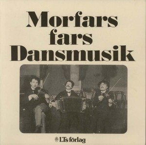 1977_morfars_fars_dansmusik-300x298