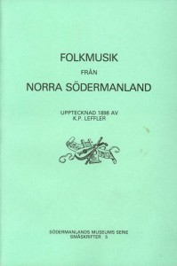 1982_folkmusik_fran_norra_sodermanland-199x300