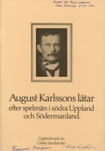 1987_august_karlssons_latar-210x300