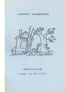 1988_henry_sjobergs_artiklar-212x300