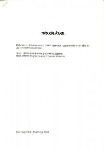 1988_morkolatar-211x300