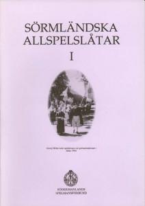 1993_sormlandska_allspelslatar_i-212x300