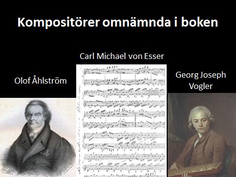 Stare_Kompositörer