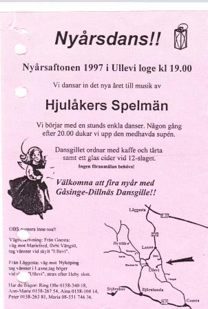 1997_Hju_nyår 1997_x_a