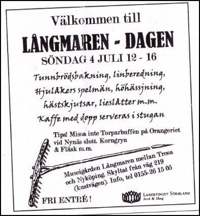 2004_Hju_Långmaren 2004_2_x